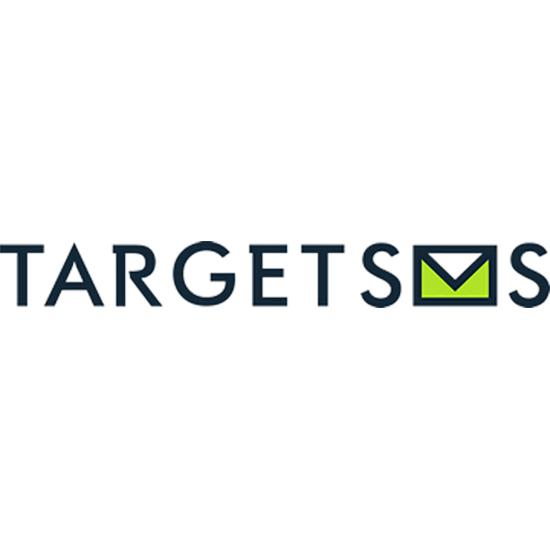 TargetSMS.ru: SMS-рассылки и уведомления