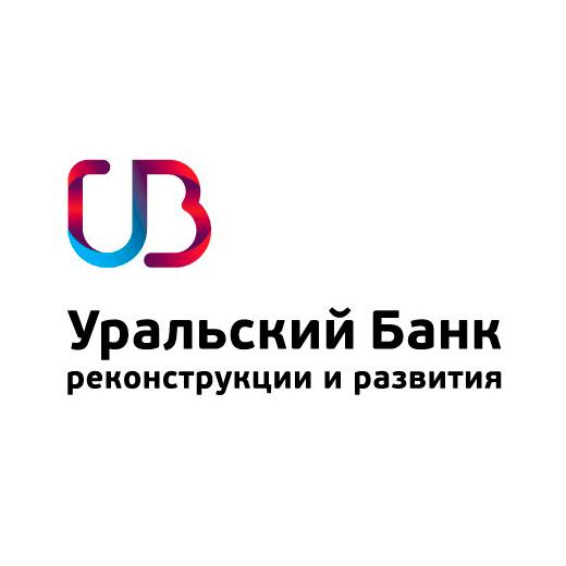 Платежный модуль УБРиР