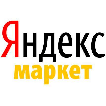 Настраиваемая выгрузка товаров в Яндекс.Маркет