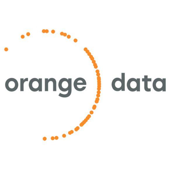 OrangeDATA — сервис по аренде онлайн-касс
