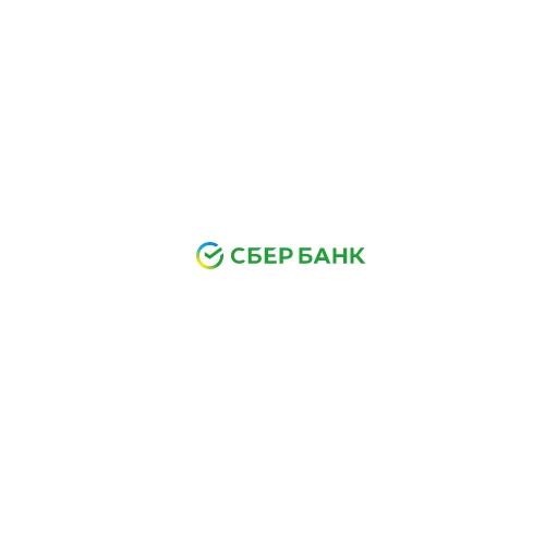 Платежный модуль Сбербанка