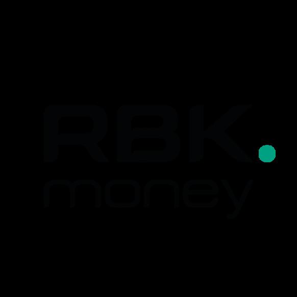 Модуль оплаты через RBK.money