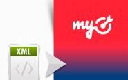 Настраиваемая выгрузка товаров в Target.my и Товары@mail.ru