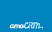 AMO.CRM