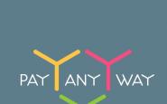 Платежный модуль PayAnyWay
