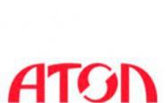 АТОЛ - сервис по аренде онлайн-касс
