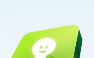 uLogin - популярный модуль регистрации на сайте с помощью социальных сетей