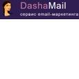 Интеграция с Dashamail.ru