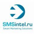 Интеграция с SMSintel.ru