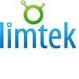 SEO-виджет Limtek.ru
