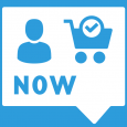 Повышение конверсии: модуль «Купили сейчас»