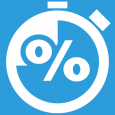 Увеличение продаж акционных товаров: модуль «Успей купить!»