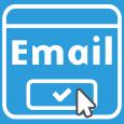 Не теряйте клиентов! Модуль «Сбор E-MAIL»