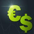 Обновление курсов валют по ЦБ