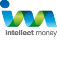 Платежный модуль IntellectMoney